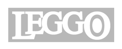 "Logo quotidiano ""Leggo"""
